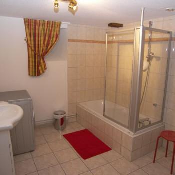 gite-ribeauville-bain
