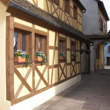 gite-ribeauville-location-2