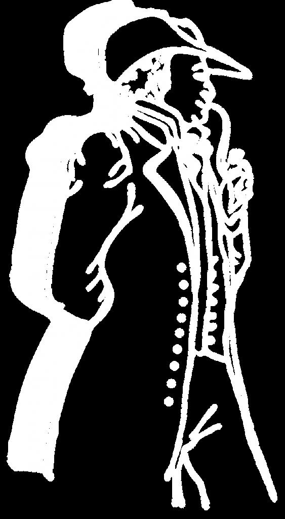 logo-fritz-1100-2000-white