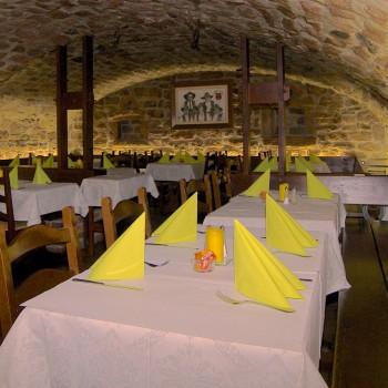 restaurant-ami-fritz-02