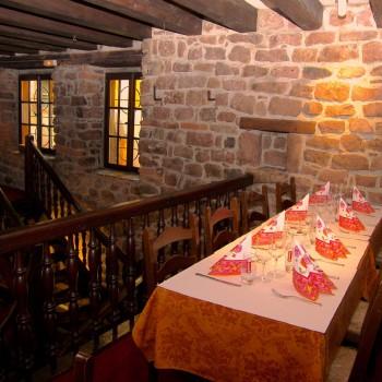 restaurant-ami-fritz-04