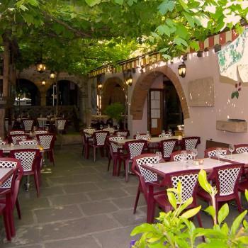 restaurant-ami-fritz-05
