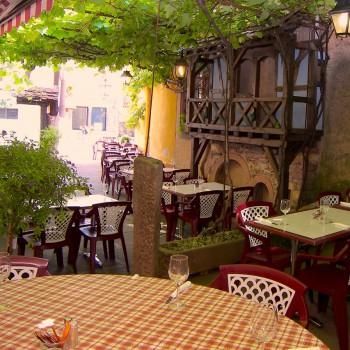 restaurant-ami-fritz-06