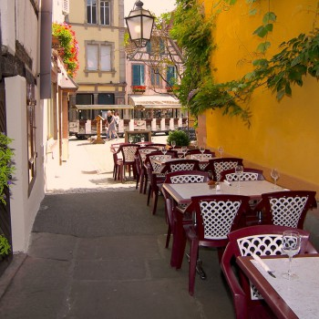 restaurant-ami-fritz-07