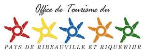 tourisme-ribeauville-riquewihr